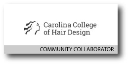 Carolina-College-of-Hair-Design