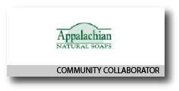 appalachian-natural-soaps