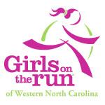 Girls on the Run of Western North Carolina