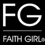 Faith Girl