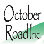 October Road Inc.
