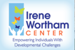 Irene Wortham Center