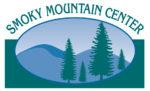 Smoky Mountain Center