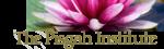 The Pisgah Institute