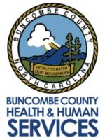 Buncombe County Dept. of Health & Human Services