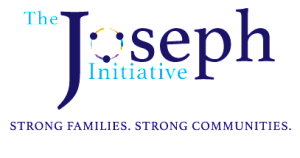 The Joseph Initiative Inc.
