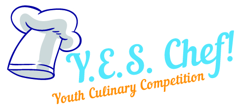 Y.E.S. Chef! Youth Culinary Competition @ Asheville–Buncombe Technical Community College | Asheville | North Carolina | United States